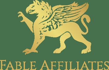 Fable Affiliates Logo